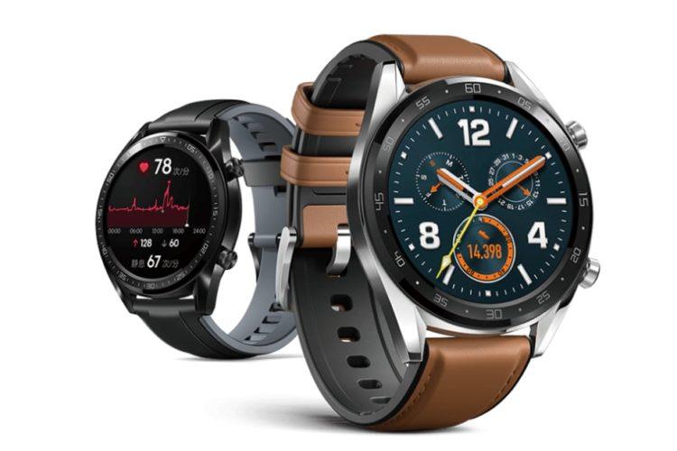 migliori smartwatch 2020 sotto 200 euro -2