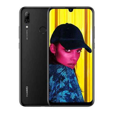 miglior smartphone economico 2020-huawei