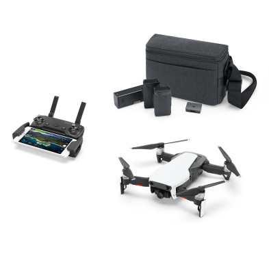 migliori droni sotto i 1000 euro-mavic air