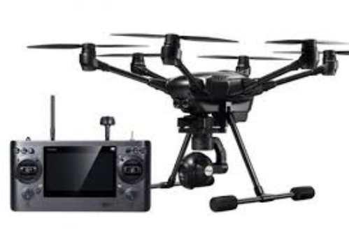 migliori droni sotto i 1000 euro-typhoon h