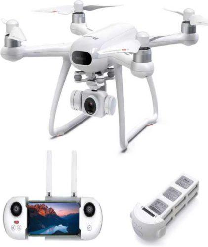 migliori droni sotto i 300 euro-potensic dreamer