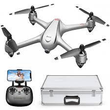 migliori droni sotto i 300 euro-potensic