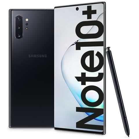 migliori smartphone android-galaxy note +