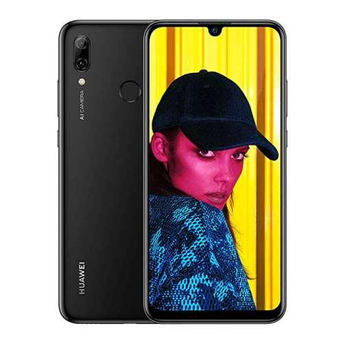 migliori smartphone sotto i 150 euro 2020-huawei
