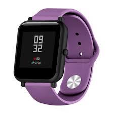 migliori smartwatch sotto i 100 euro-amazfit bip
