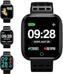 migliori smartwatch sotto i 100 euro-kungix