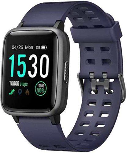 migliori smartwatch sotto i 100 euro-wilful