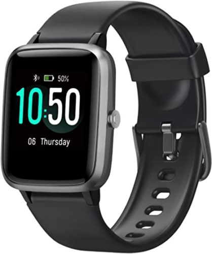 migliori smartwatch sotto i 100 euro-yamay