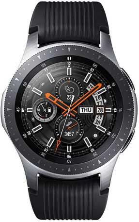 migliori smartwatch sotto i 300 euro-galaxy watch