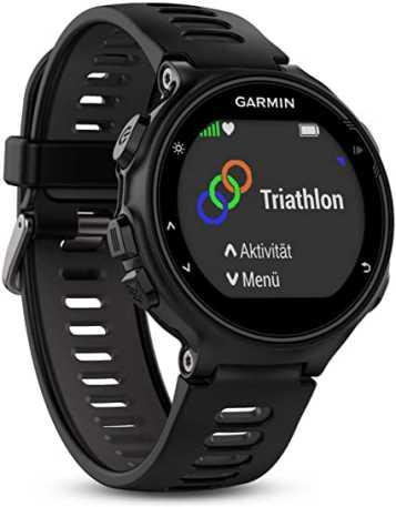 migliori smartwatch sotto i 300 euro-garmin forrunner