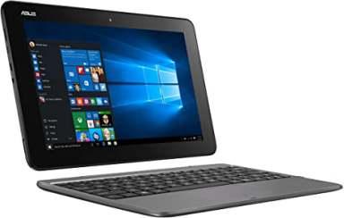 migliori tablet con tastiera 2020-asus transformer