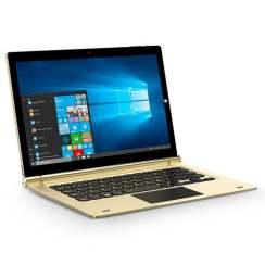 migliori tablet con tastiera 2020-telcast