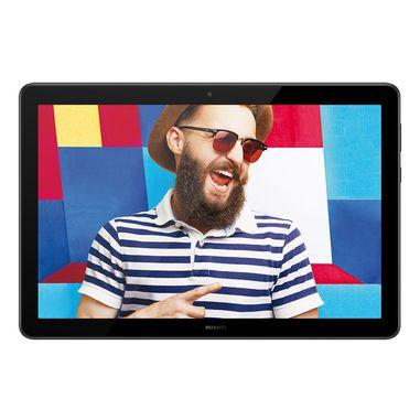 migliori tablet sotto i 200 euro 2020-huawei mediapad t5