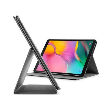 migliori tablet sotto i 200 euro 2020-samsung tab a 10