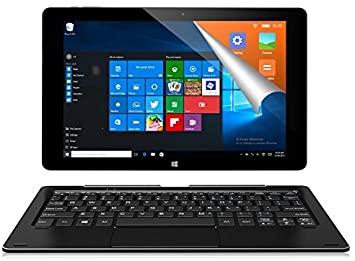 migliori tablet con penna-alldocube