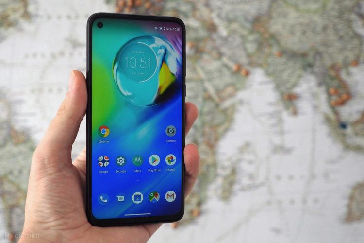 Miglior Smartphone Economico 2021 | InfoDrones.It