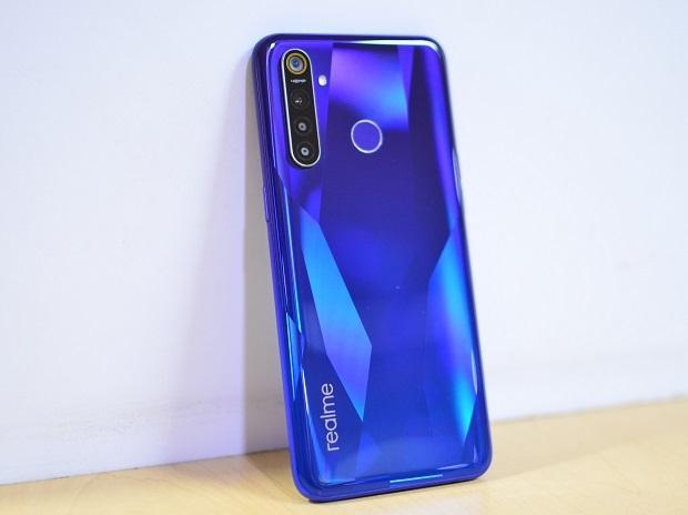 migliori smartphone 2020 sotto 250 euro -3