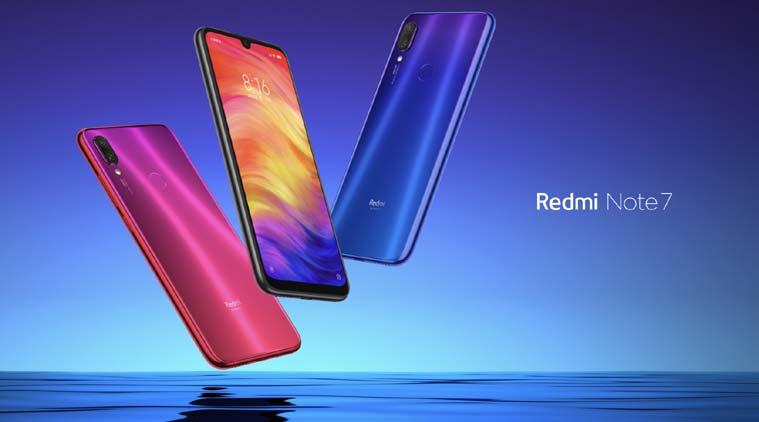 miglior smartphone android 2020 -2