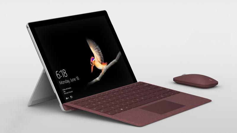 Migliori Tablet con Tastiera 2021 -4