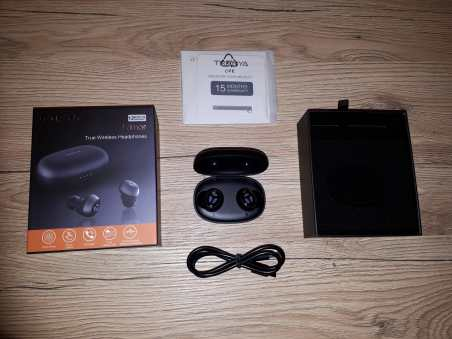 tranya auricolari wireless bluetooth-4