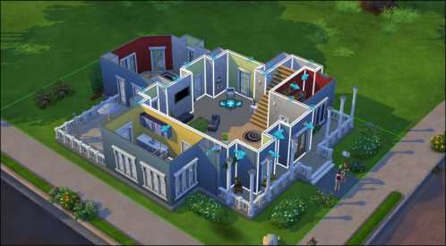 trucchi the sims 5 pc