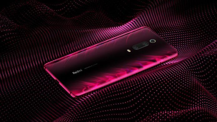 migliori smartphone qualità prezzo 2020