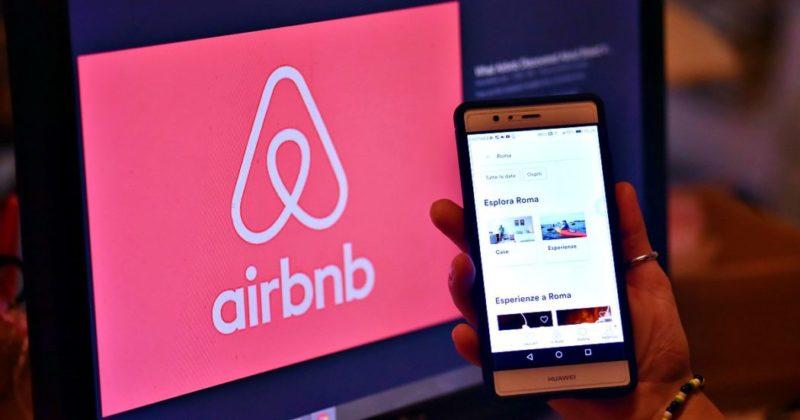 come affittare casa su airbnb -2