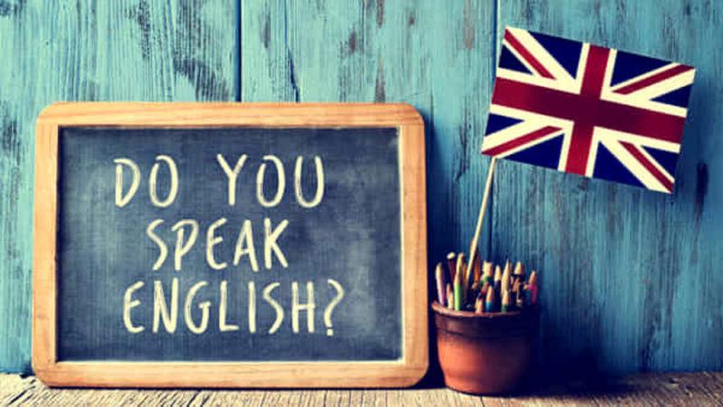 app per imparare l'inglese -2