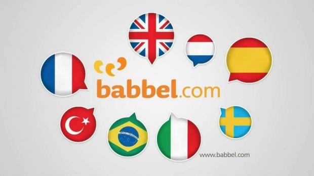 come studiare una lingua straniera -3