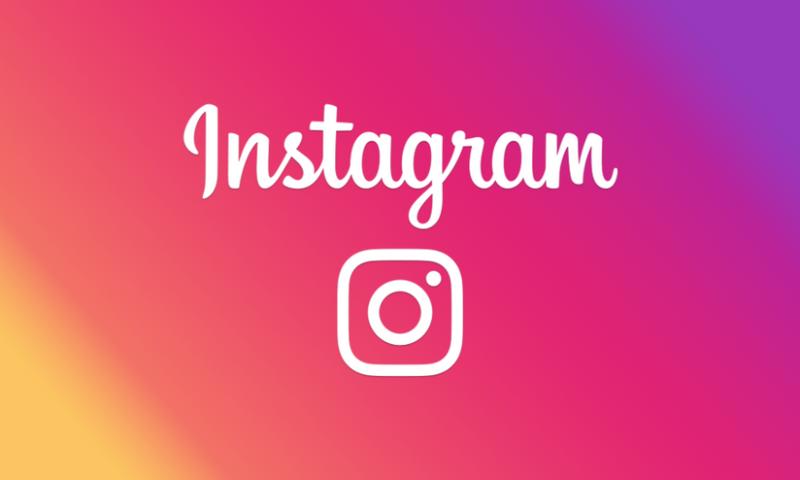 come cercare filtri su instagram -2
