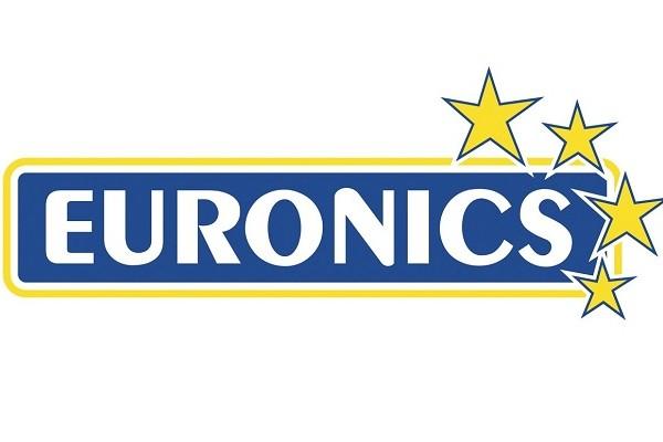 come fare carta euronics -2