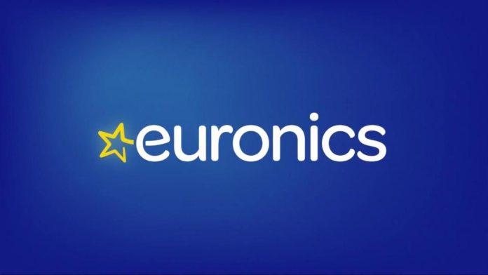 come funziona garanzia euronics