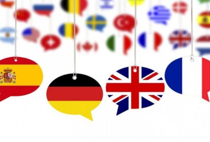 come studiare una lingua straniera -2