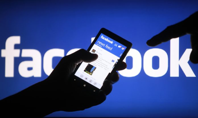 come togliersi da facebook