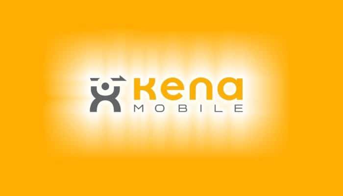 come parlare con un operatore kena mobile -2