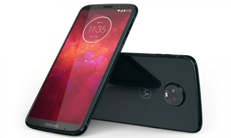 migliori smartphone lenovo -2