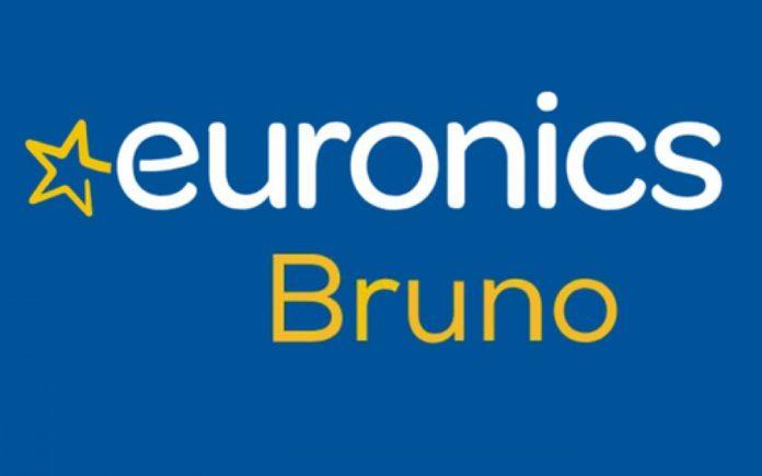 volantino euronics bruno