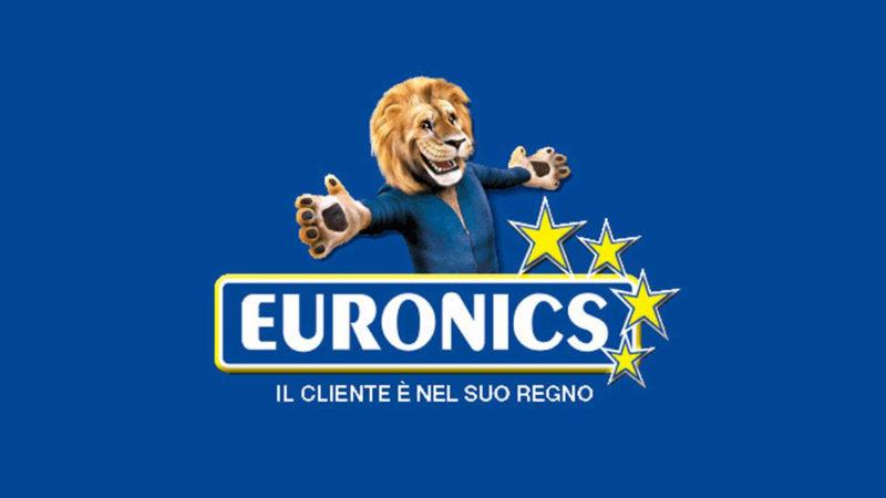 volantino euronics taranto -2