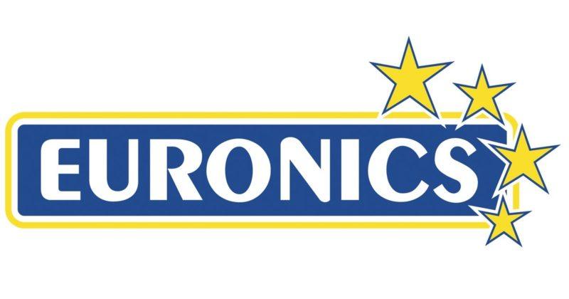 volantino euronics torino -2