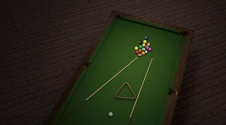 Giochi biliardo online