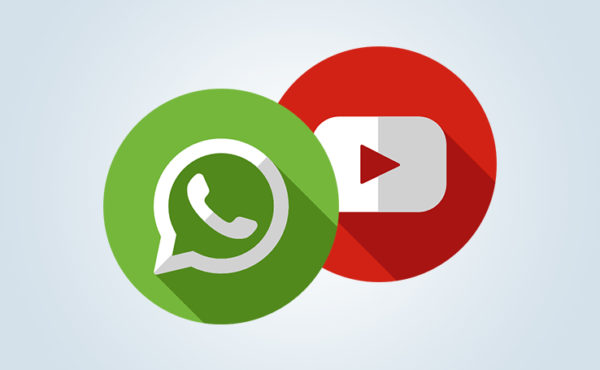 come mettere video musicale su stato whatsapp -2