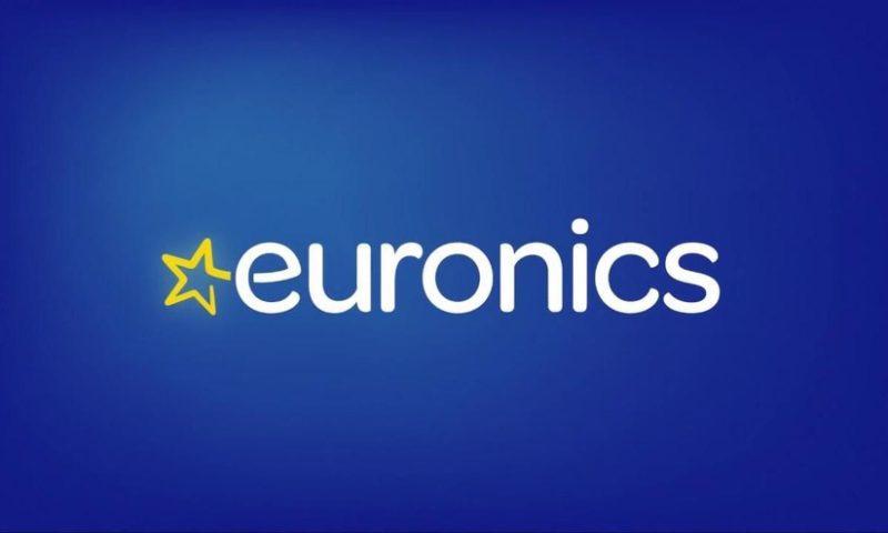 volantino euronics foggia -2