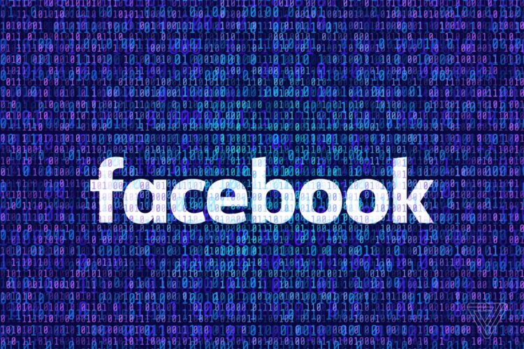 come recuperare password facebook -2