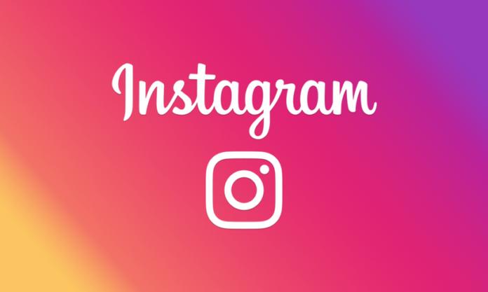 come disattivare le notifiche di instagram