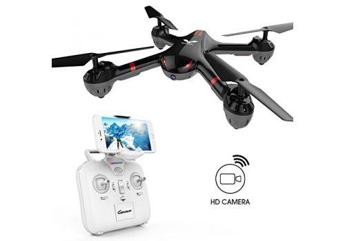 miglior drone giocattolo-drocon