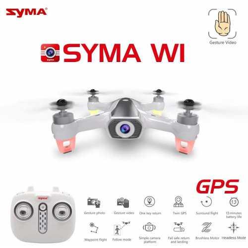 migliori droni sotto i 200 euro-syma wi