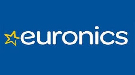 nuovo volantino Euronics Cuneo