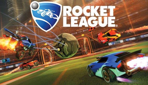 come volare su rocket league -2