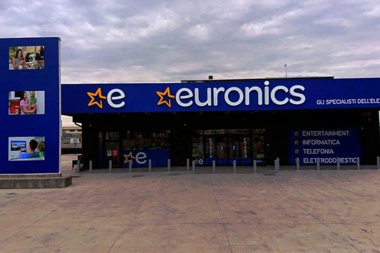 volantino euronics cuneo -2