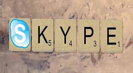 cambiare nome skype live